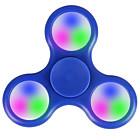 LED Spinner