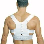 magnetna terapija držanje korektor za naslanjanje tijelo bol u leđima lumbalni pojas ortopedska podesiva ramena