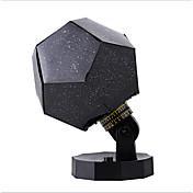DIYキット 天文学おもちゃ&モデル 科学&探検セット ナイトライト 銀河星空 奇妙なおもちゃ