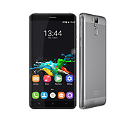 OUKITEL OUKITEL k6000 PRO 5.5 pulgada Smartphone 4G (3GB + 32GB 16MP Octa Core 6000)