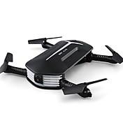 Dron JJRC GW37 4 Canales 6 Ejes Con Cámara 720P HD Altura WIFI FPV Modo De Control Directo Vuelo Invertido De 360 Grados Con Cámara