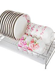 1 Cozinha Cerâmica Titulares de panelas