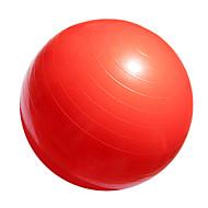 95cm Fitnessbal Explosieveilige Dik Yoga Training&Fitness Pilates PVC