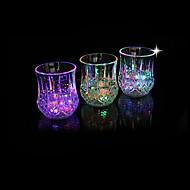 Trinkbecher Neuheiten bei Tassen und Gläsern Glas