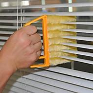 kreativ lukker skygge rengjøringsbørsten kan unpick og vask