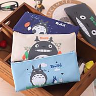 Penaalit-Textile-Cute / Liiketoiminta / Monitoimilaitteet-Sininen / Harmaa / Beige-