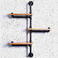 Planken Plankenorganizers Hout Metaal metKenmerk is Open , Voor Banden