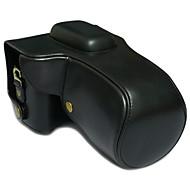 תיק-SLR-Nikon-חסין לאבק-שחור