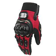 buitensporten rijden handschoenen motorhandschoenen elektrische auto racing glovese