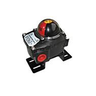 apl410 pneumatisches Ventil Endschalter BT4 explosionsgeschützte explosionsgeschützte Schalter