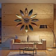 Niches Métal Moderne/Contemporain / Traditionnel / Rustique / Tous les jours / Rétro,Cadeaux Intérieur Accessoires décoratifs
