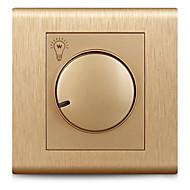 e5212 painel tomada interruptor de parede painel de interruptores dimmer