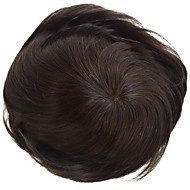 men toupee 7*9size human hair virgin hair nice quality hot selling