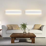 壁掛けライト - LED - 現代風 - メタル