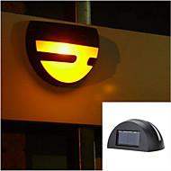 Luzes ao ar livre 2 LED