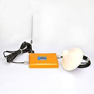 Antennes de Voitures à Ventouse N Homme Mobile Signal Amplificateur