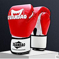 Boxhandschuhe Professionelle Boxhandschuhe für Boxen Kampfsport Handschuhe Schützend