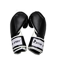 Boxhandschuhe Boxsackhandschuhe Boxhandschuhe für das Training Trainingshandschuhe für Freizeit Sport Boxen Fitness Muay Thai Vollfinger