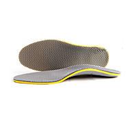 Vložky do botBrašna pod sedlo Plosky nohou rukávy pro Heels pro sandály Pro turistickou obuv Pro polobotky Pro basketbalové boty Pro