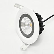 LED Tavan Alb Cald Alb Rece LED 1 bc