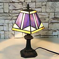 40 Tifani Luminária de Escrivaninha , Característica para Proteção para os Olhos Novidades , com Outro Usar Interruptor On/Off Interruptor