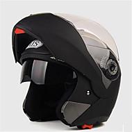 Интеграл Плотное облегание Компактный Воздухопроницаемый Half Shell Лучшее качество Спорт Каски для мотоциклов