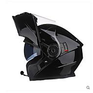 Интеграл Плотное облегание Компактный Воздухопроницаемый Лучшее качество Half Shell Спорт Каски для мотоциклов