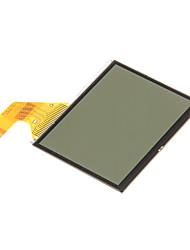 LCD Skærm til Pentax Optio A10/A20/A30/A40/S10