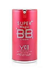 y.cid® természetes kényelmes szuper magic bb krém