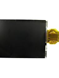 LCD-skærm til Canon G11 G12