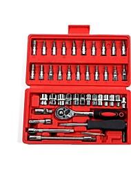 boîte de combinaison outil matériel
