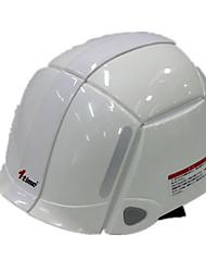 dobrar o chapéu portátil dobrável ao ar livre capacete