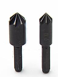anyag nagy szén steelbrtype fúrók