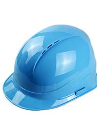 capacetes abs ar europeu