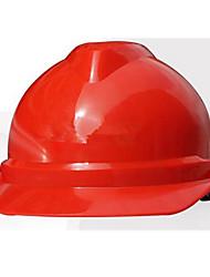 byggeplass bygge hjelmer v - arbeidskraft vernehjelmer