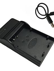 bln1 micro usb carregador de bateria de câmera móvel para OLYMPUS bi-1 em1 EM5 EP5 E-M1 e-p5 batterys câmara E-m5ii e-m5