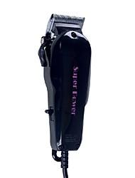 Κομμωτήρια μαλλιών Άνδρες και Γυναίκες 100V-240VΠολυλειτουργία Λεπτή σχεδίαση Σχεδίαση χειρός Φως και βολικό Ελαφριά Πλένεται Αποσπώμενο