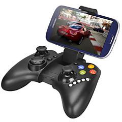 Controladores Para PC SmartPhone Bluetooth Portátil Cabo de Jogo Recarregável