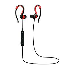 bt09 urheilu langaton bluetooth 4.1 kuulokkeet kuuloke Bluetooth-kuuloke Bluetooth kuuloke mikrofoni puhelun