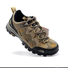 Αθλητικά Παπούτσια Παπούτσια Πεζοπορίας Παπούτσια Τρεξίματος Παπούτσια Ορειβάτη Γιούνισεξ Αντιολισθητικό Προστατευτική Επένδυση Αερισμός