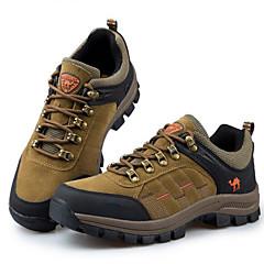 Αθλητικά Παπούτσια Παπούτσια Πεζοπορίας Παπούτσια Τρεξίματος Παπούτσια Ορειβάτη ΓιούνισεξΑντιολισθητικό Προστατευτική Επένδυση Αερισμός
