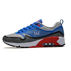 נעלי ריצה Anti-Shake מזרוני אויר סקאי ריצה