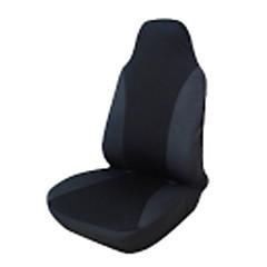 autoyouth carro tampa de assento universal compatível com a maioria dos veículos tampas de assento assento acessórios carro cobre cor 5