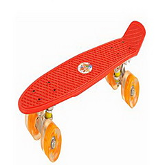 Kinder Standard-Skateboards