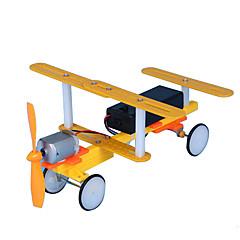 Játékok Boys Discovery Toys Repülőgép