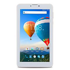"7"" phablet (Android 5.1 1024*600 Quad Core 1GB RAM 8GB ROM)"