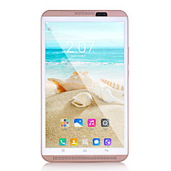 8 polegadas tablet Android (mtk6735 android 5.1 android 6.0 1280 * 800 quad core 2gb ram 16gb rom)