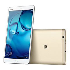 Huawei 8.4 Inch Android Tablet ( Android 6.0 2560x1600 Octa Core 4GB RAM 128GB ROM )