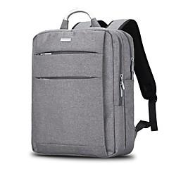 matkustaa lapa reppu kantolaukku varten applemacbook ilman pro valkoinen verkkokalvo multi-touch-bar 11 13 15 tuuman