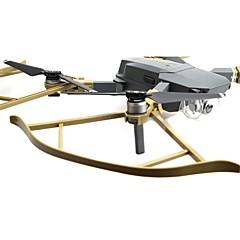 propelerima garda RC Quadcopters Plastika 4kom